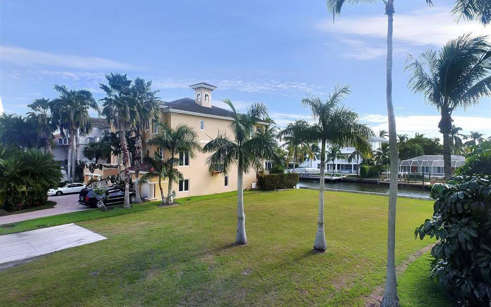 148 Seabreeze Ave, Naples - Lot For Sale 1518263452