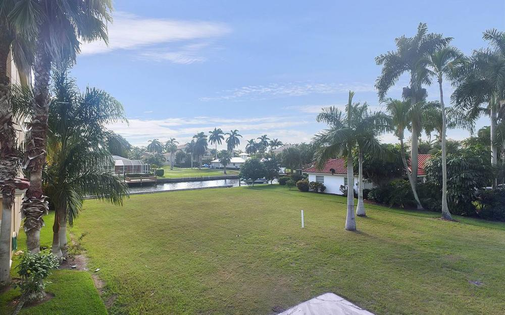 148 Seabreeze Ave, Naples - Lot For Sale 155743603