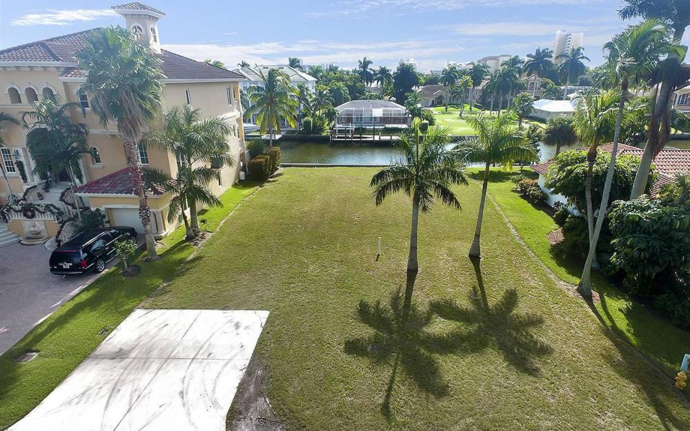 148 Seabreeze Ave, Naples - Lot For Sale 935044590