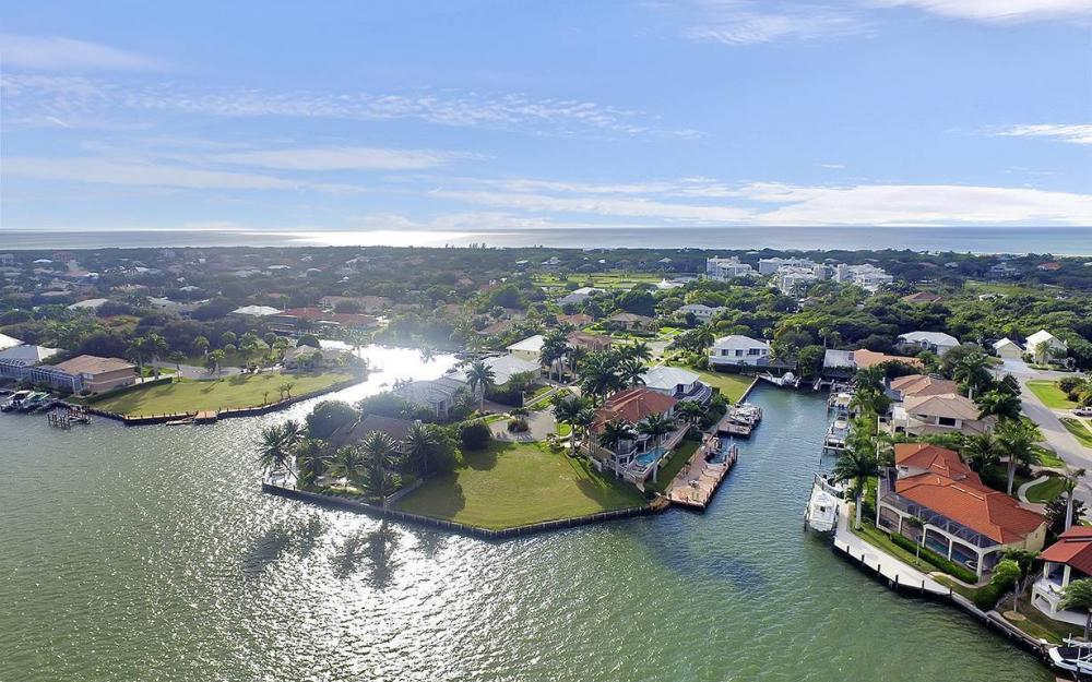 490 Gray Ct, Marco Island - Lot For Sale 247937085