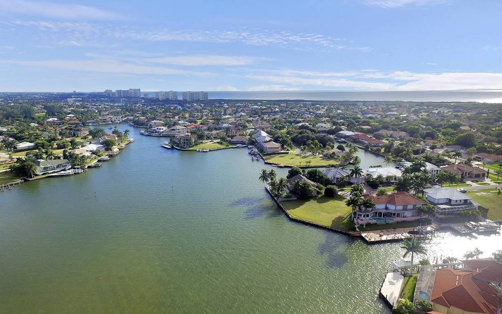 490 Gray Ct, Marco Island - Lot For Sale 1683225351