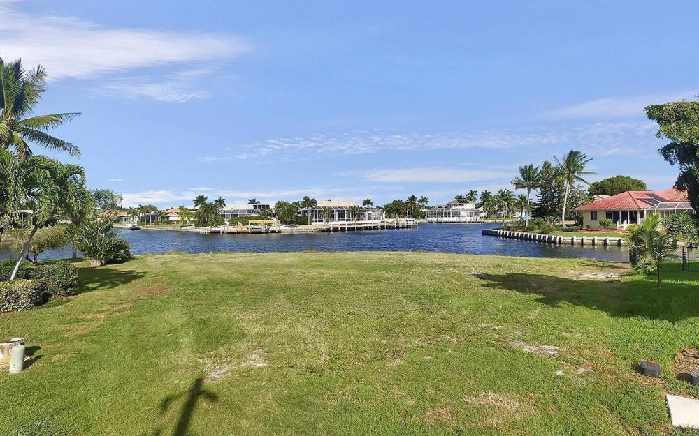 187 Snowberry Ct, Marco Island - Lot For Sale 1922462559