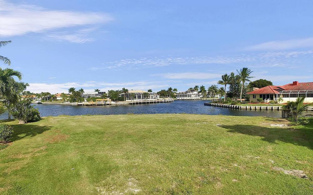 187 Snowberry Ct, Marco Island - Lot For Sale 24851269