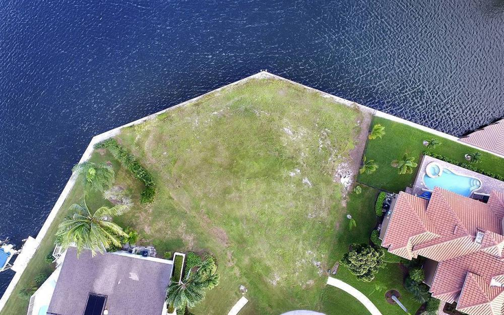 187 Snowberry Ct, Marco Island - Lot For Sale 569049588