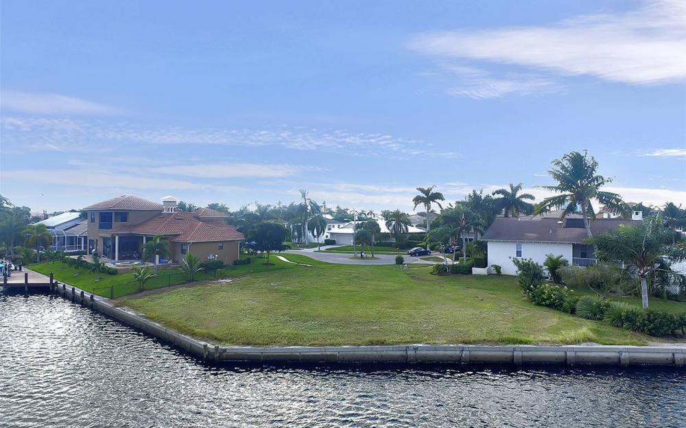 187 Snowberry Ct, Marco Island - Lot For Sale 1658545901
