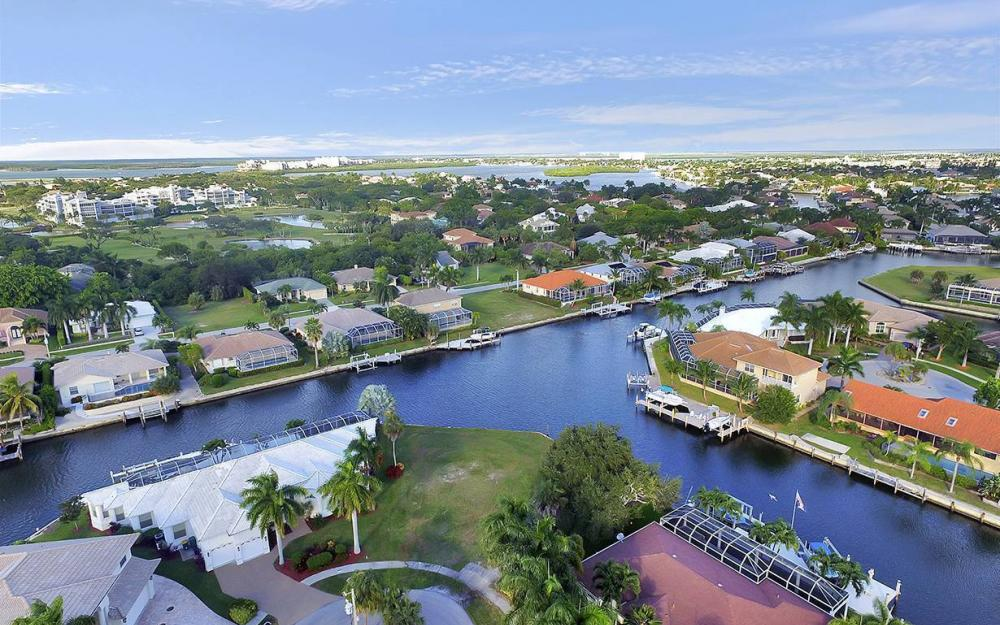 310 Henderson Ct, Marco Island - Lot For Sale 1589483139