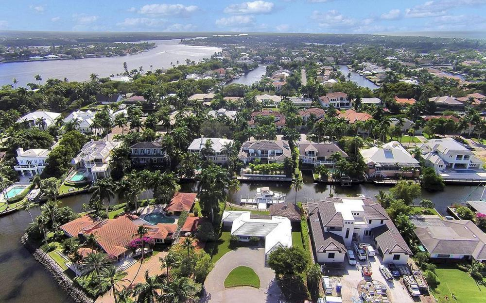 754 16th Ave S, Naples - House For Sale 149506530