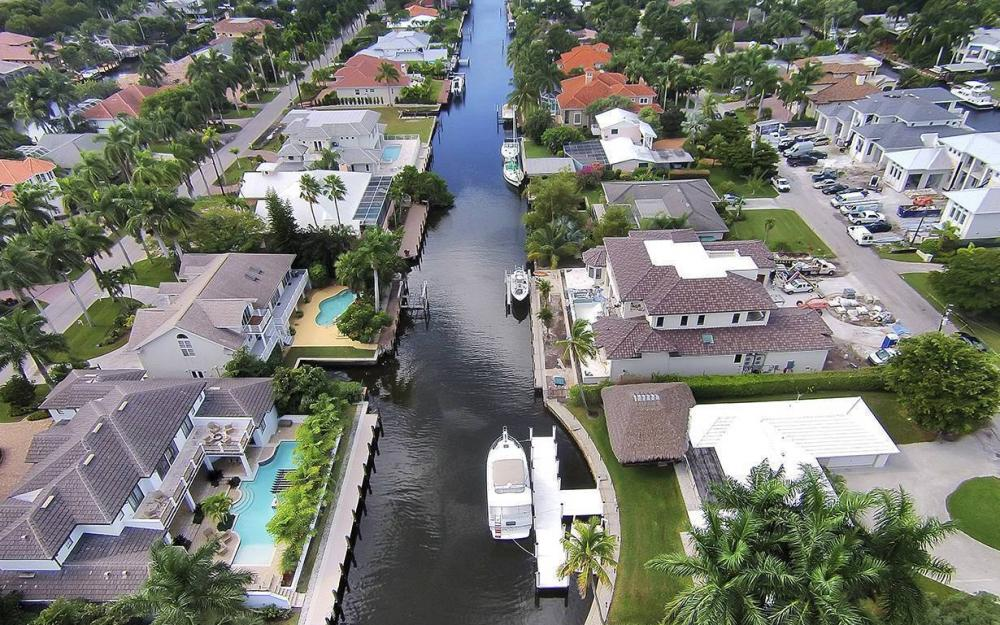 754 16th Ave S, Naples - House For Sale 498980701
