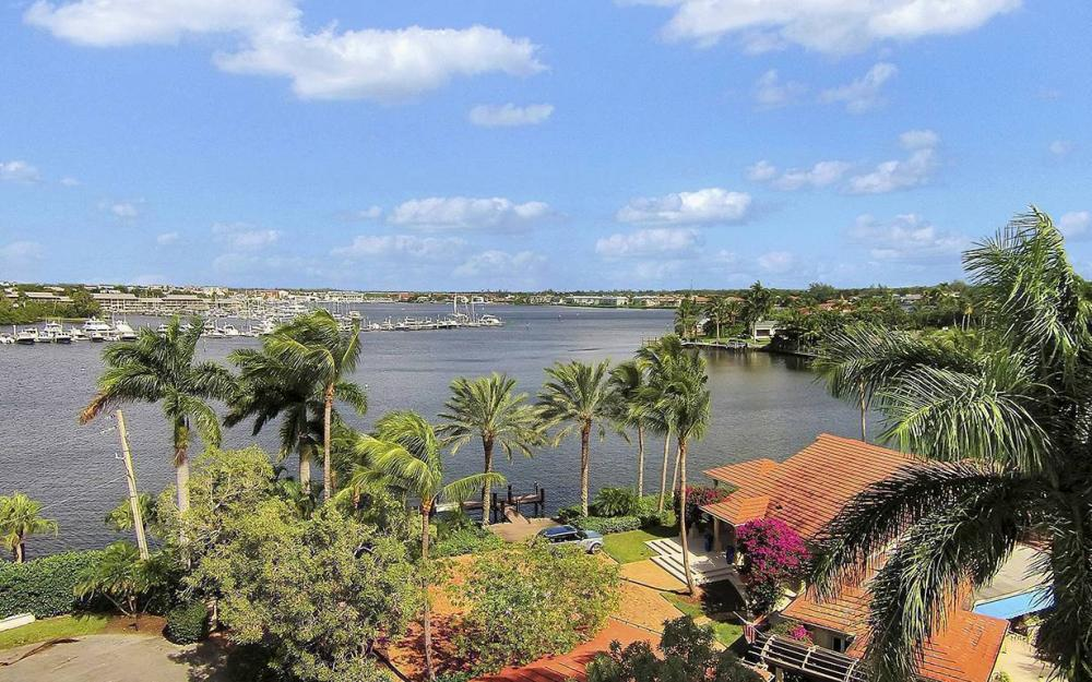 754 16th Ave S, Naples - House For Sale 1151627027