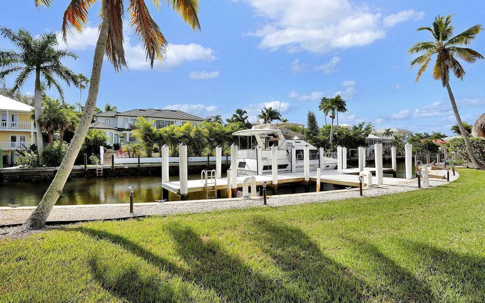 754 16th Ave S, Naples - House For Sale 1792329348