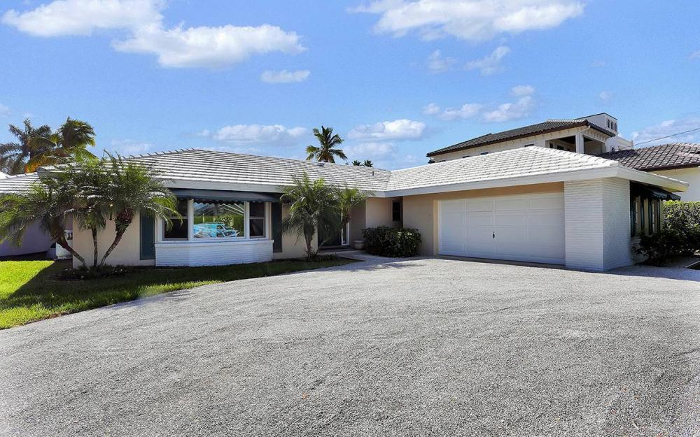 754 16th Ave S, Naples - House For Sale 1530359436