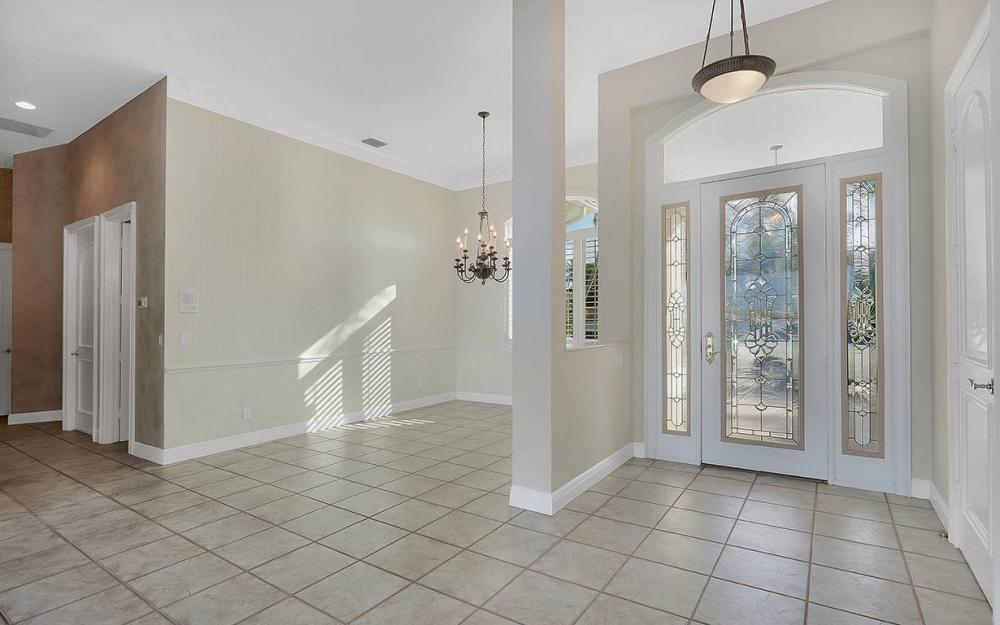 1521 Dolphin Ln, Naples - House For Sale 1088993682