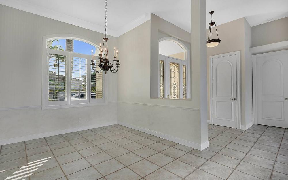 1521 Dolphin Ln, Naples - House For Sale 1618024853
