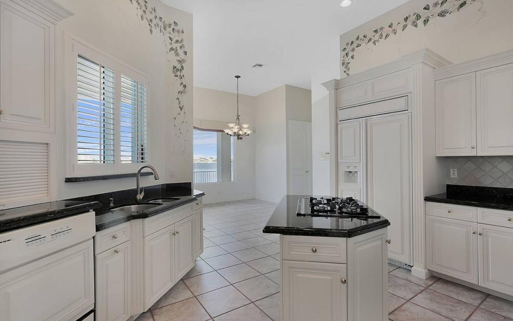 1521 Dolphin Ln, Naples - House For Sale 1318703834