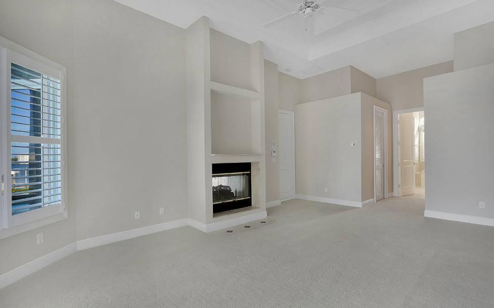 1521 Dolphin Ln, Naples - House For Sale 404092659