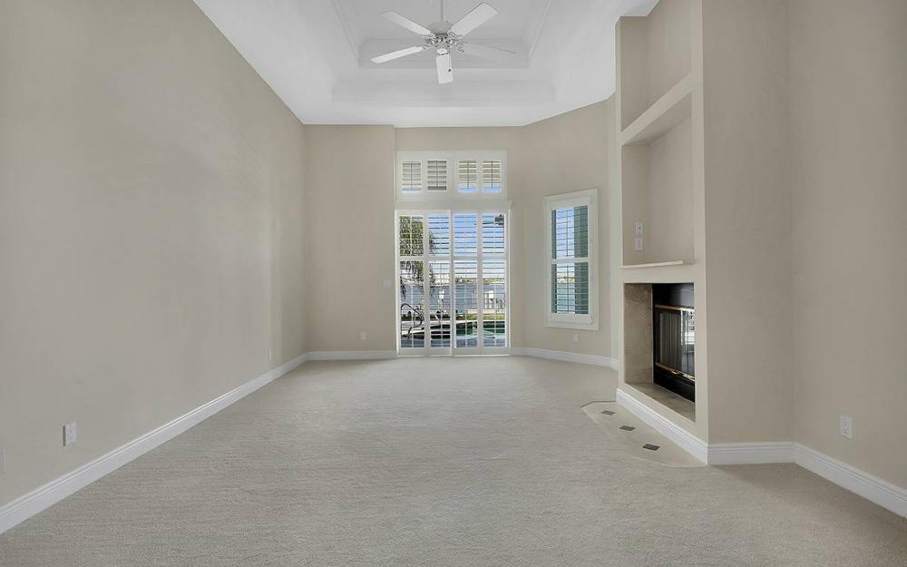 1521 Dolphin Ln, Naples - House For Sale 1430464546