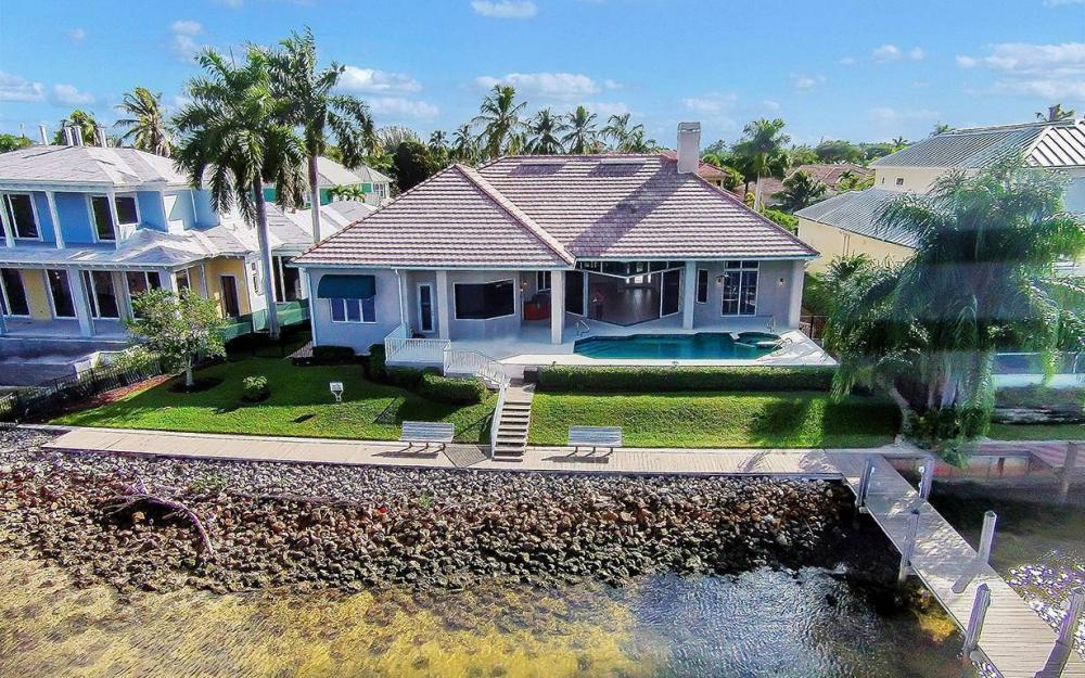 1521 Dolphin Ln, Naples - House For Sale 361270170