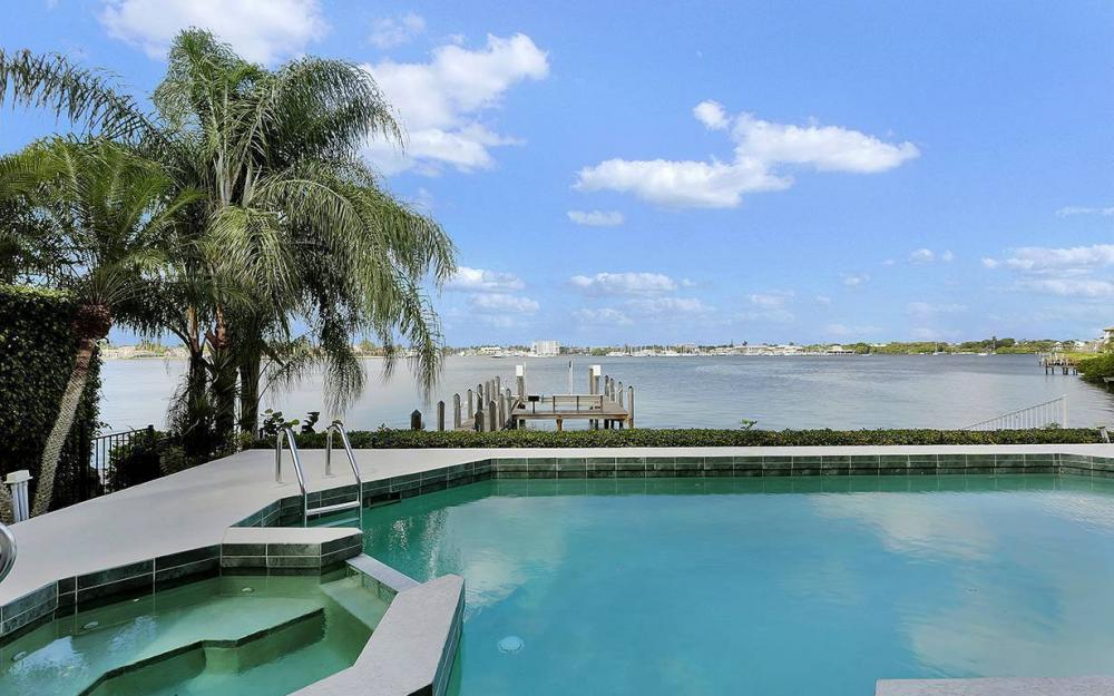 1521 Dolphin Ln, Naples - House For Sale 1640718664
