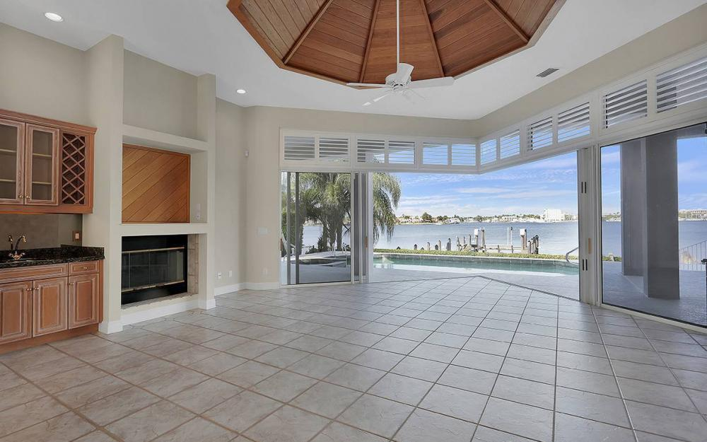 1521 Dolphin Ln, Naples - House For Sale 656955877