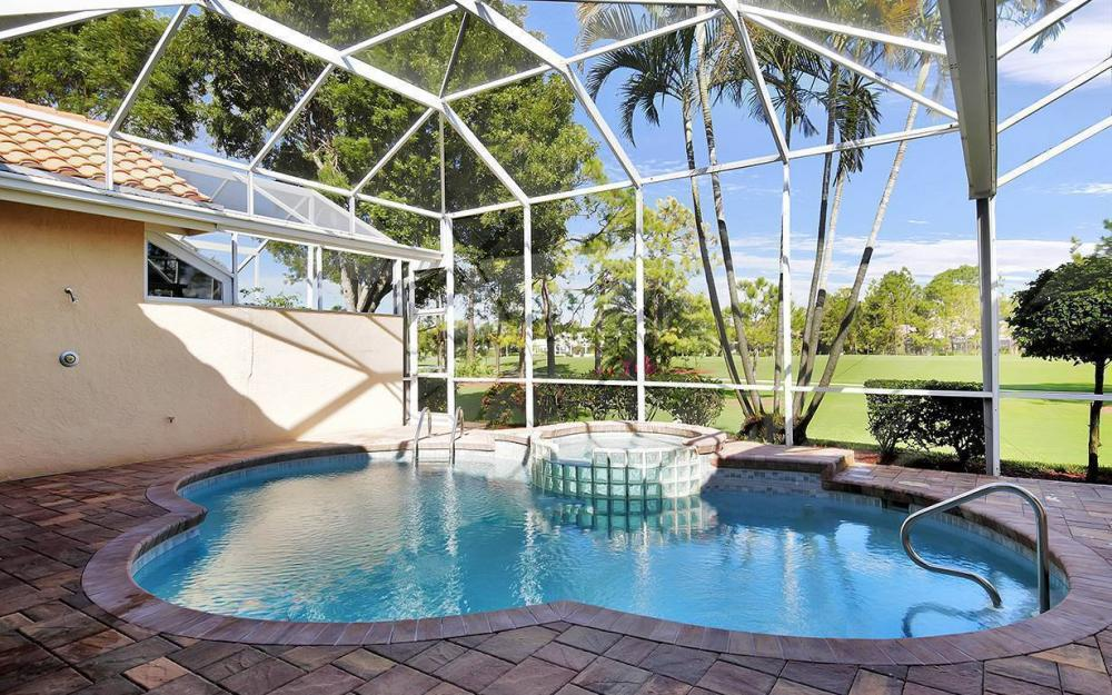 15384 Fiddlesticks Blvd, Fort Myers - House For Sale 2015772694