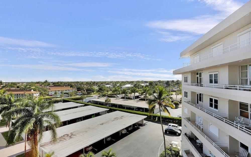 240 Seaview Ct #601, Marco Island - Condo For Sale 918196383
