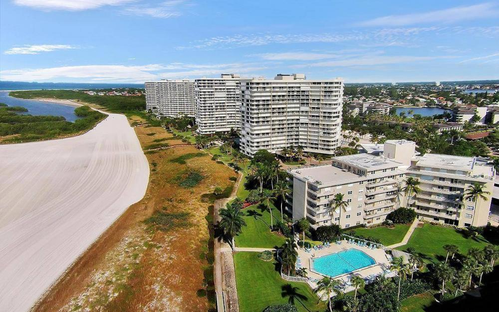 240 Seaview Ct #601, Marco Island - Condo For Sale 1464267154