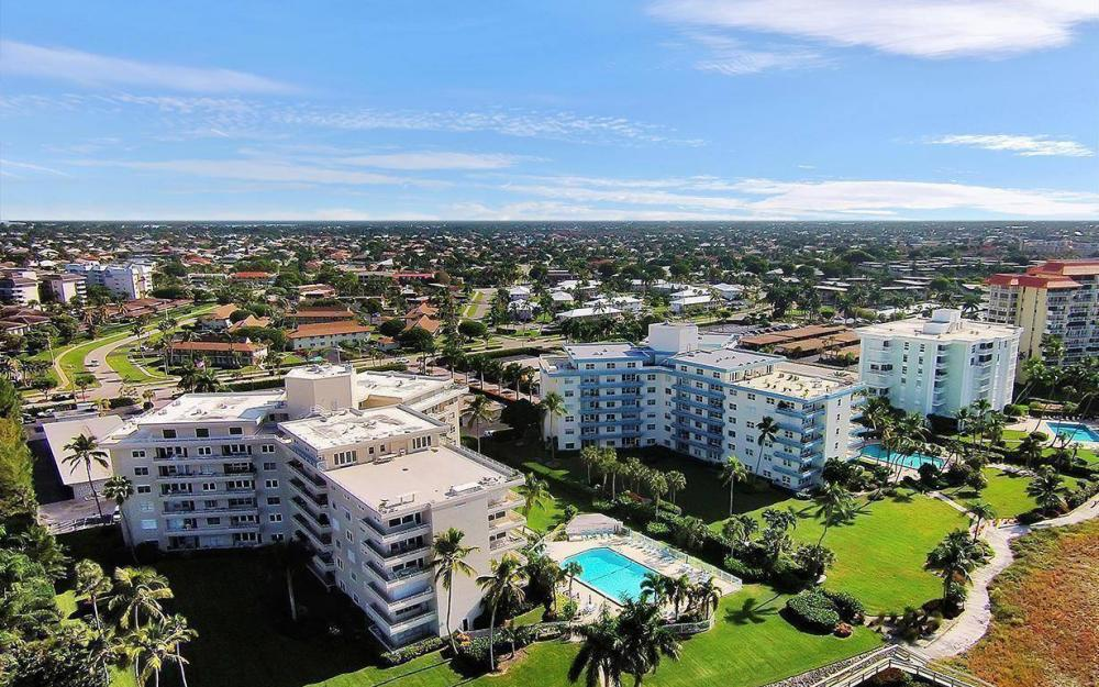 240 Seaview Ct #601, Marco Island - Condo For Sale 1494420384