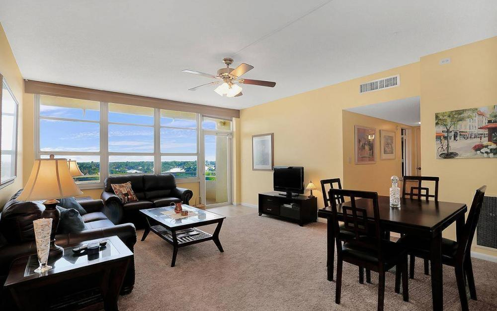 240 Seaview Ct #601, Marco Island - Condo For Sale 873925833