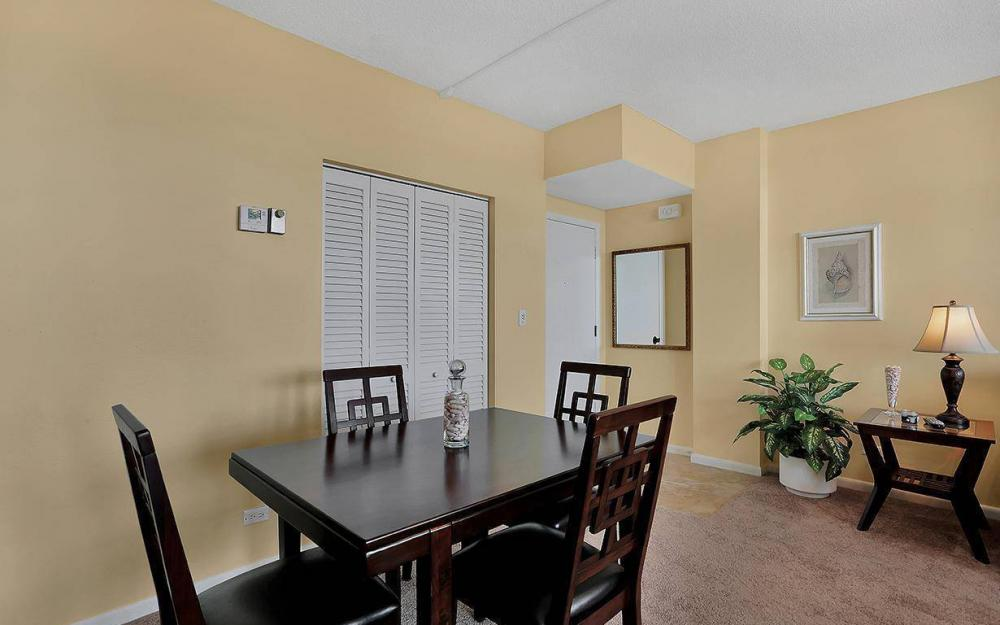 240 Seaview Ct #601, Marco Island - Condo For Sale 622876529