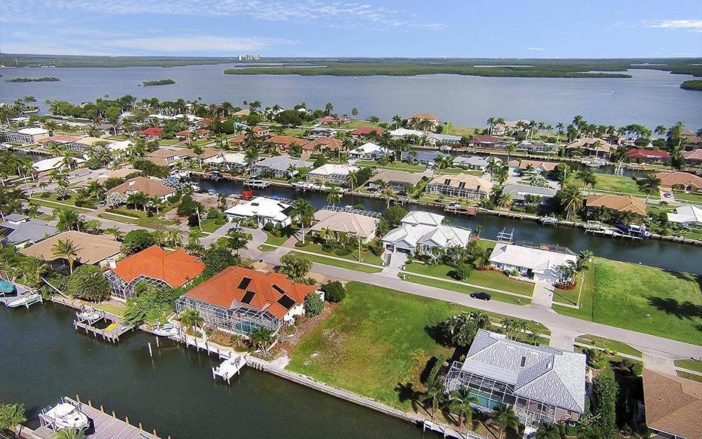 250 Rockhill Ct, Marco Island - Lot For Sale 765198533