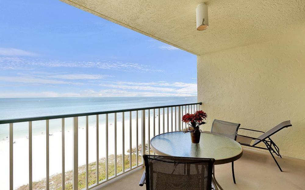 900 S Collier Blvd #908, Marco Island - Condo For Sale 2102954576