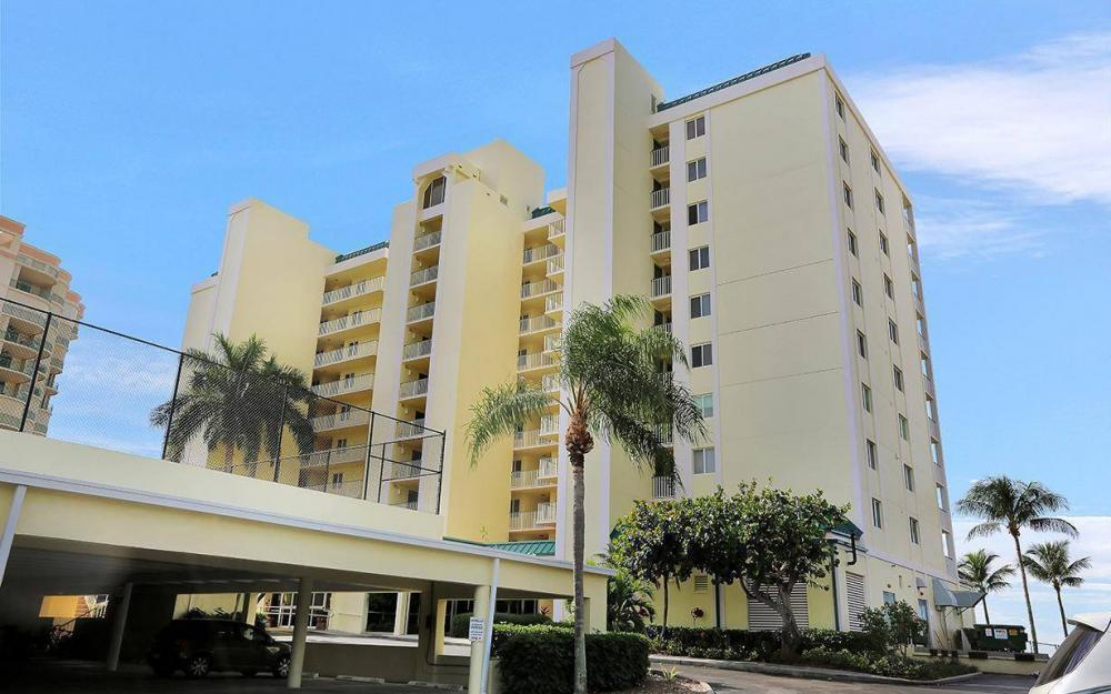 900 S Collier Blvd #908, Marco Island - Condo For Sale 268043441