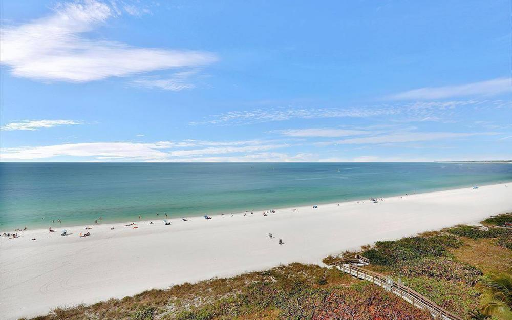 900 S Collier Blvd #908, Marco Island - Condo For Sale 1078177901