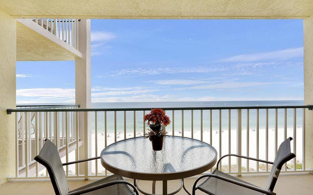 900 S Collier Blvd #908, Marco Island - Condo For Sale 1954946262