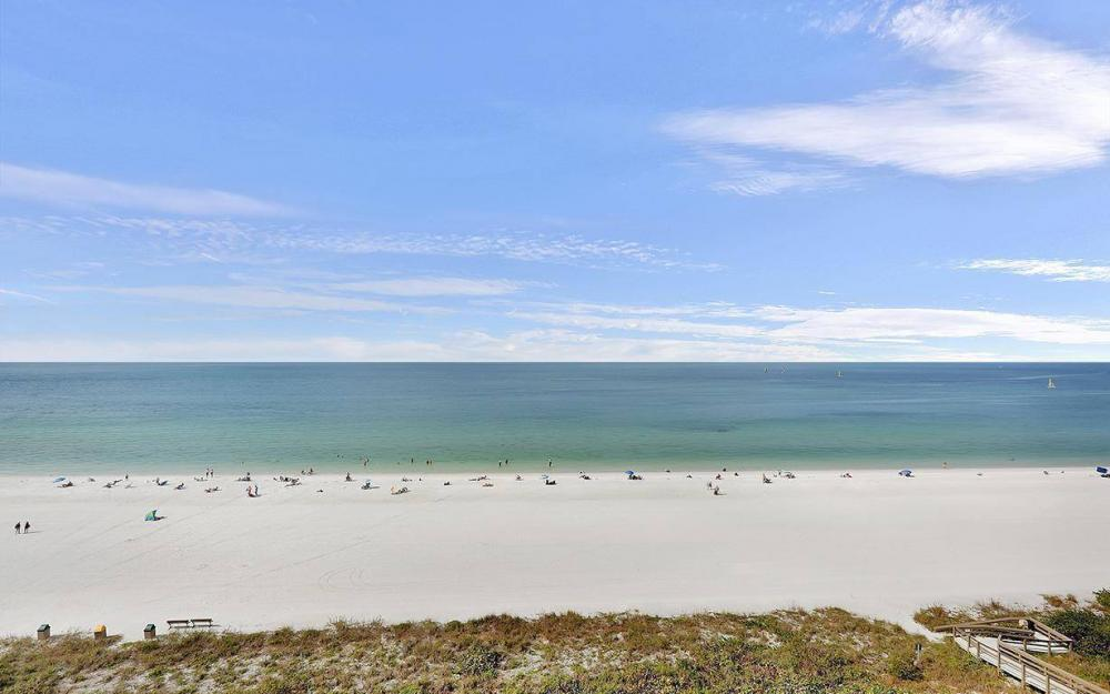 900 S Collier Blvd #908, Marco Island - Condo For Sale 678394140