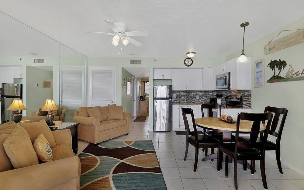900 S Collier Blvd #908, Marco Island - Condo For Sale 1607167816
