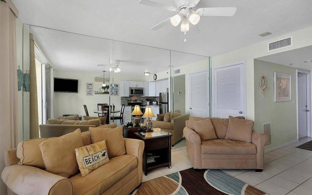 900 S Collier Blvd #908, Marco Island - Condo For Sale 815023648