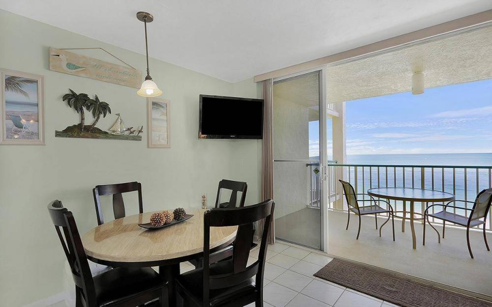 900 S Collier Blvd #908, Marco Island - Condo For Sale 639864753