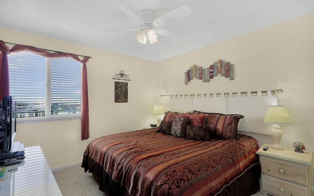 900 S Collier Blvd #908, Marco Island - Condo For Sale 411796116