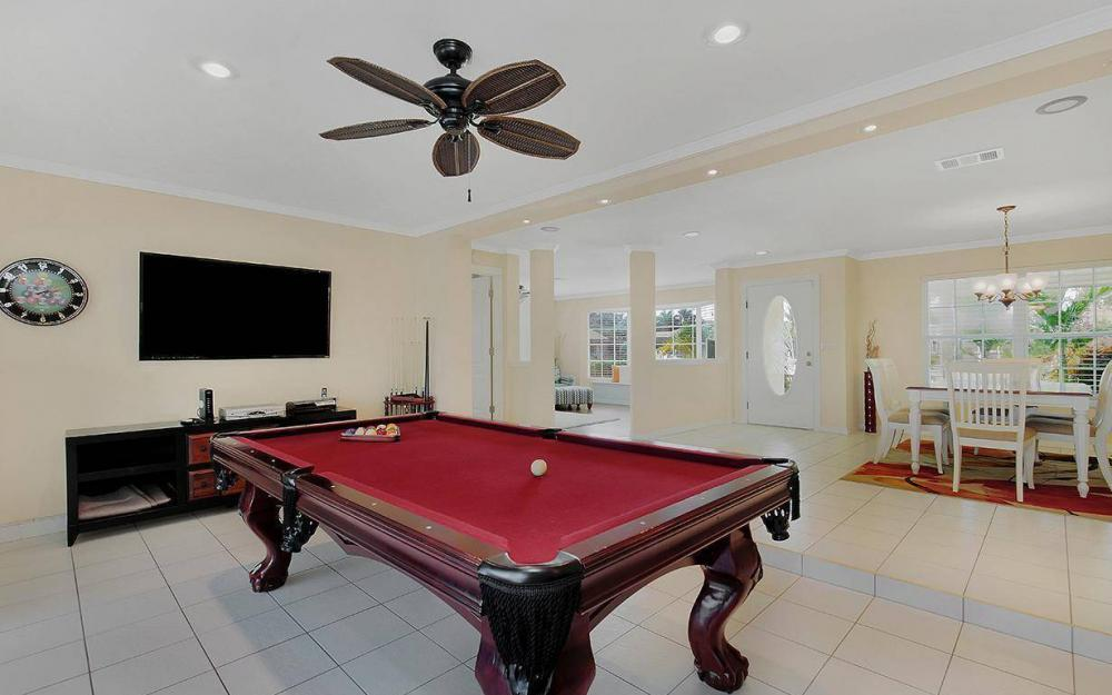 101 SW 51st St, Cape Coral - Vacation Rental 564792704