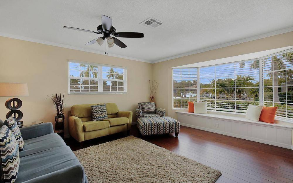 101 SW 51st St, Cape Coral - Vacation Rental 2036127389