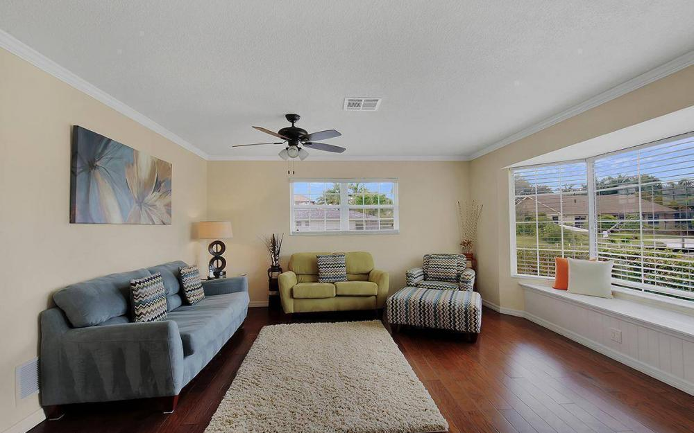 101 SW 51st St, Cape Coral - Vacation Rental 92342089