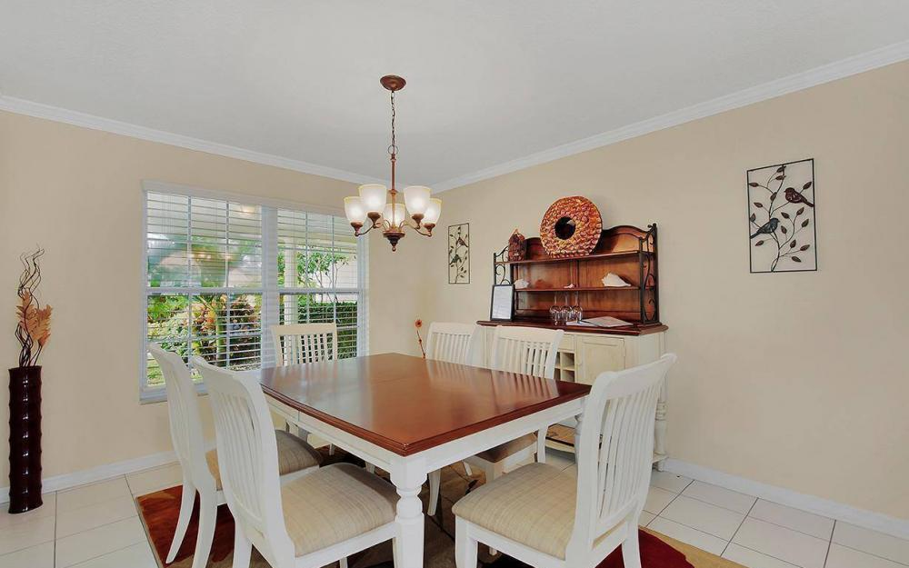 101 SW 51st St, Cape Coral - Vacation Rental 1664834422