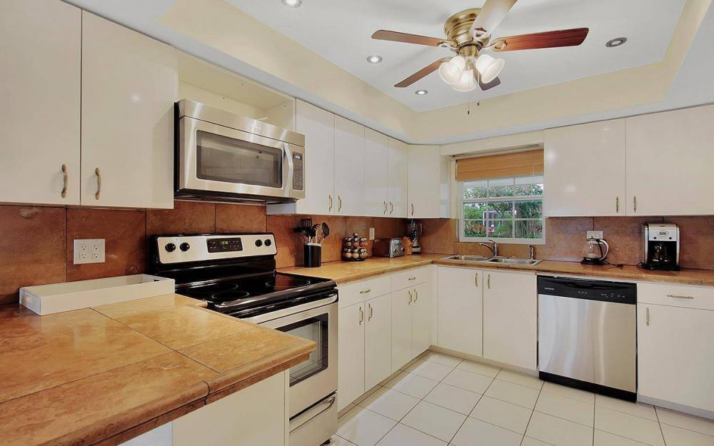101 SW 51st St, Cape Coral - Vacation Rental 1288733206