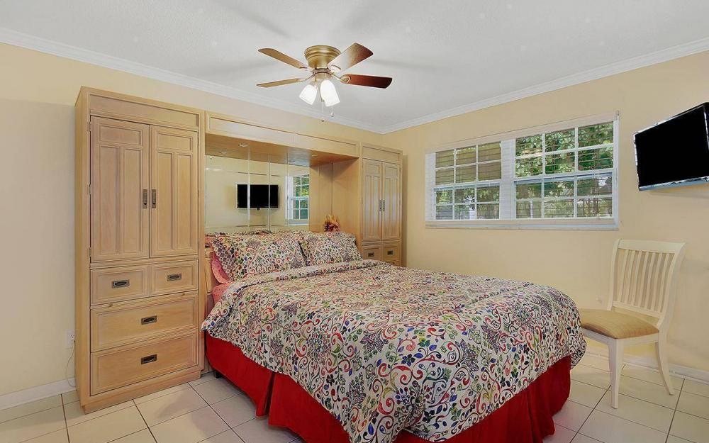 101 SW 51st St, Cape Coral - Vacation Rental 854153123