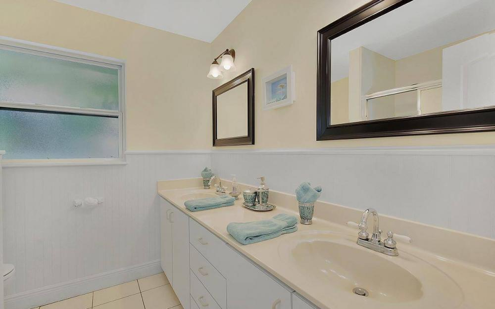 101 SW 51st St, Cape Coral - Vacation Rental 1030888227