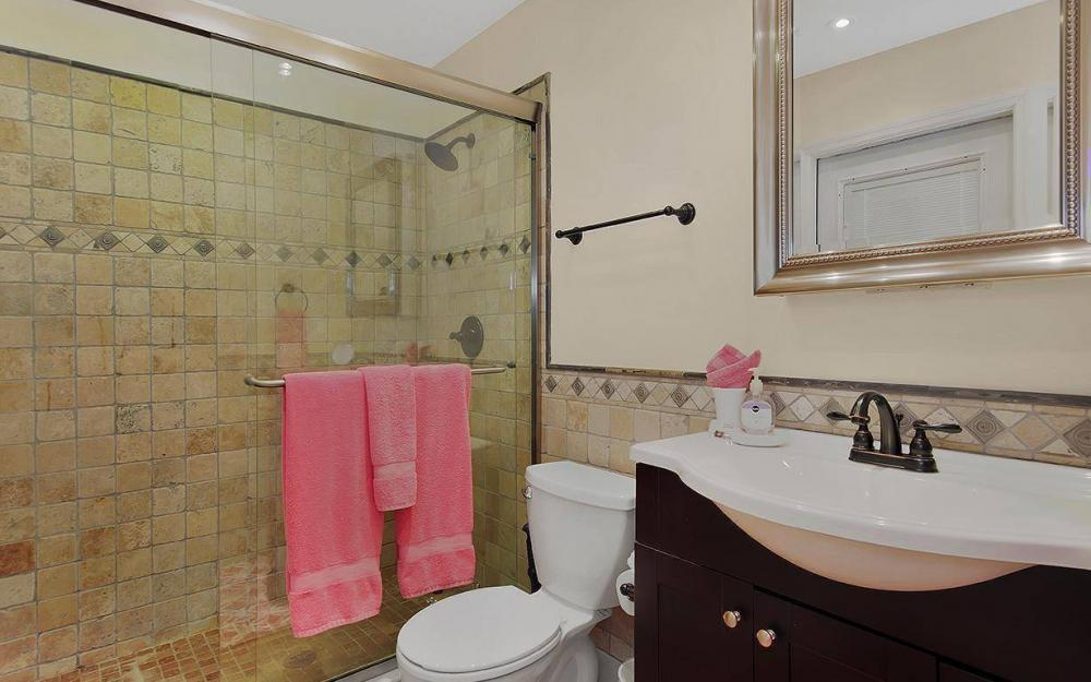 101 SW 51st St, Cape Coral - Vacation Rental 691675959