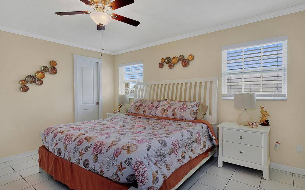 101 SW 51st St, Cape Coral - Vacation Rental 1487779436