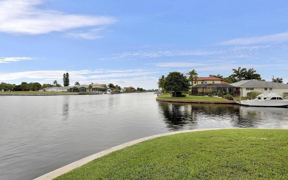 101 SW 51st St, Cape Coral - Vacation Rental 2009746174