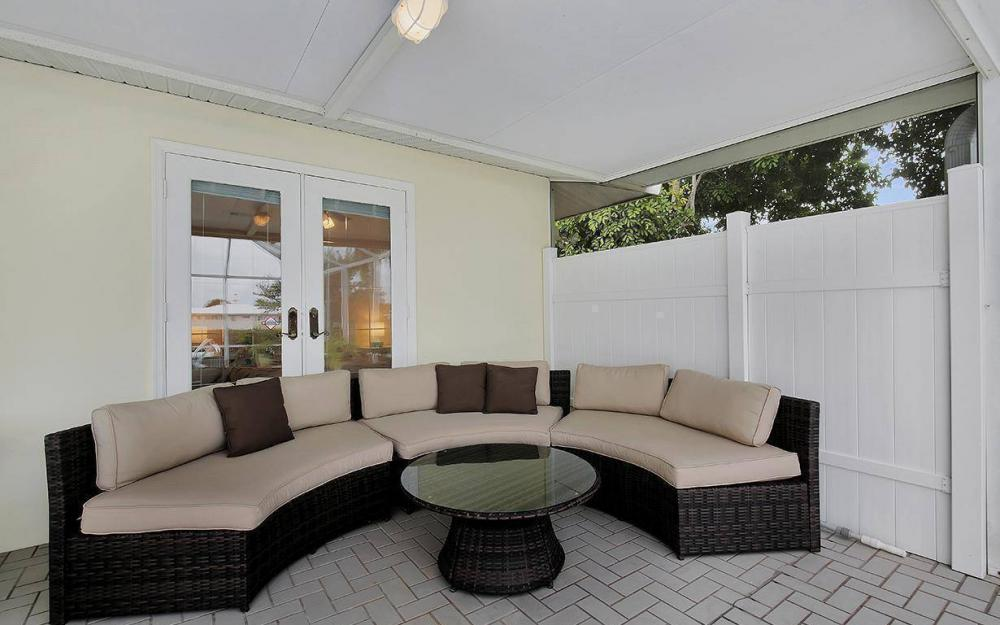 101 SW 51st St, Cape Coral - Vacation Rental 1911332933